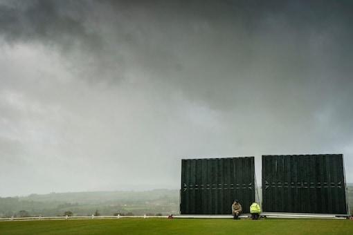 Check here NK vs LLG Dream11 Prediction (Pic Credit: Cricket Ireland)