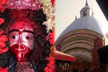 No Rathyatra In Bengal's Iconic Tarapith Kali Temple Due To Covid-19
