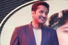 Parambrata Chattopadhyay: Bengali Film Industry Needs to Expand Market Size, Cater to NRIs