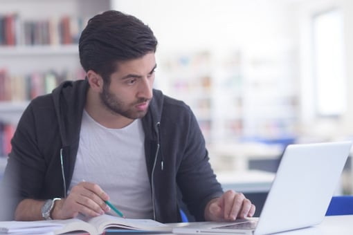 Online MBA courses to pursue (Shutterstock/Representative image)