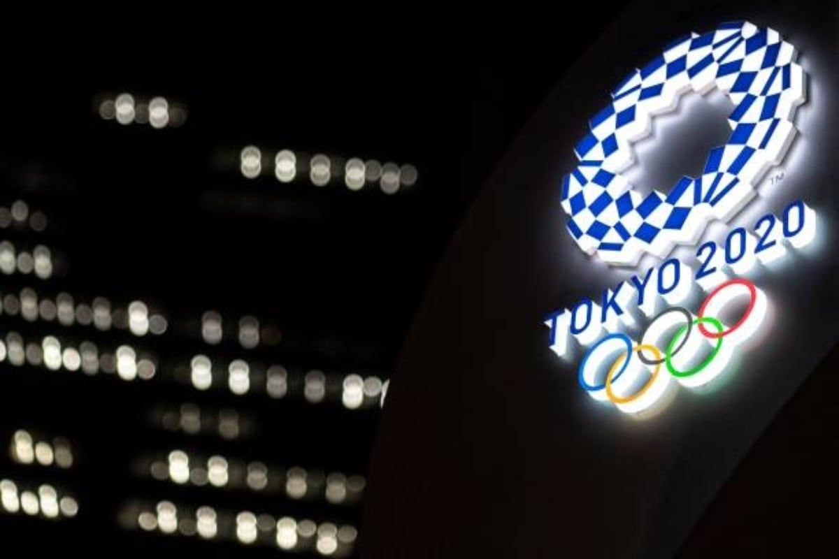 Tokyo 2020: VIPs Allowed at Olympics Opening Ceremony, But ...
