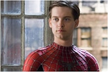 Happy Birthday Tobey Maguire: From Spider-Man to The Great Gatsby, a look at his Hit Movies' List