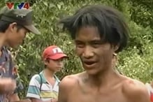 Real-life Tarzan? Man Who Lived 41 Years inside Jungle Didn't Know About Women and Sex