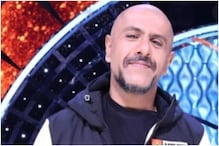 Happy Birthday Vishal Dadlani: Top Songs Playlist of Bollywood's Favourite Music Composer