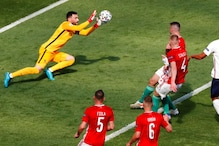 Euro 2020: Knockout Games Bring the Best Out of France, Says Hugo Lloris Ahead of Swiss Test