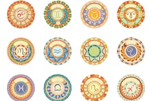 Horoscope Today, 28 June, 2021: Capricon to get New Opportunities; Check Astrological Prediction for Monday