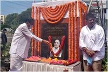 PV Narasimha Rao Birth Anniversary: PM Modi Leads Nation in Paying Tribute to ex-PM