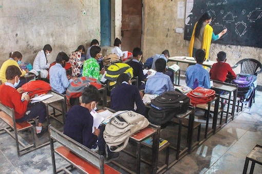 Bihar to reopen education institutions from July 7 (Representative image)