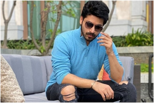 Harish Kalyan is mostly known for his roles in Tamil and Telugu movies.