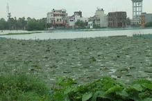 Bihar's First Floating Power Plant Being Built In Darbhanga