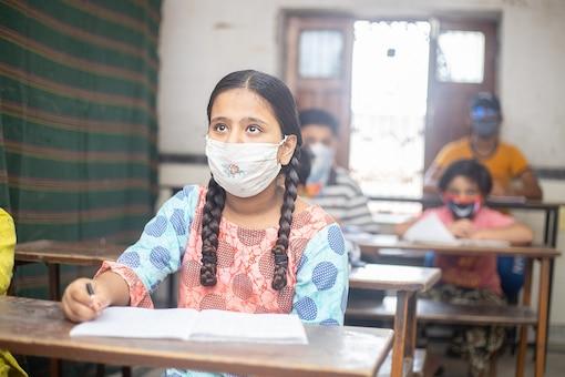 Schools to remain shut in Telangana