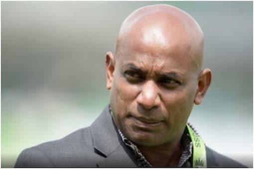 Sanath Jayasuriya represented Sri Lanka in 110 Tests, 445 ODIs and 31 T20Is.