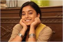 When Ayushmann Khurrana Called 'Imlie' Actor Sumbul Touqeer 'Amazing'