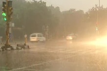 Delhi and Adjoining Areas to Face Heat Wave, Bihar Likely to Receive Heavy Rain: IMD