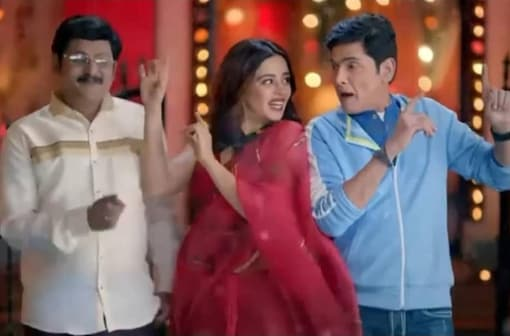 From Nehha Pendse to Aasif Sheikh, Here are Per Episode Salaries of Bhabiji Ghar Par Hai Cast