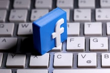 Facebook Says It Will Start Rolling Out Facebook Pay To Online Retailers In August