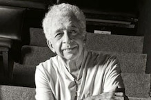 Naseeruddin Shah to Be Discharged From Hospital on Monday, Says 'I Am Fine'