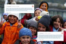 'You Redditors Rock': Users Crash Children's Charity Website With Volley of Donations