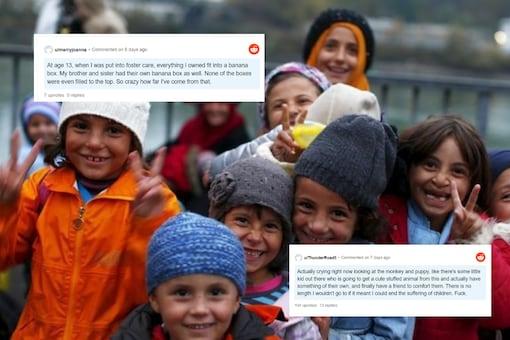 Image for representation, Credits: Reuters