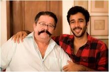 Exclusive: Shashi Kapoor's Grandson Zahaan Kapoor To Make Bollywood Debut with Hansal Mehta Film