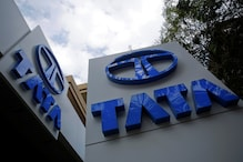 Tata Motors Bags 15 Hydrogen-Based Fuel Cell Bus Order from Indian Oil Corporation