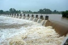 None Can Stop T'gana from Producing Power, Minister Flays Andhra Over 'Illegal' Projects