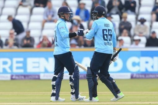 You can check here ENG vs SL Dream11 tips for today's 2nd ODI (AFP Photo)