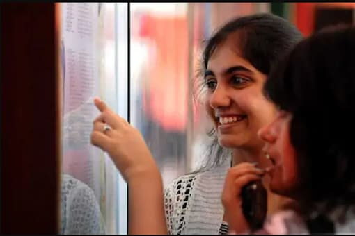CBSE class 12 result by July 31 based on classes 10, 11, and 12 marks (Representational)