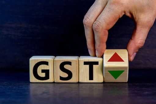 With the benefit of hindsight, GST implementation could have been smoother