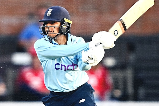 ENG-W vs IND-W, 2nd T20I Live Streaming: When and Where to Watch England Women vs India Women Live Streaming Online