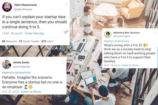 Image Credits: Twitter Screengrab; Shutterstock/Representational
