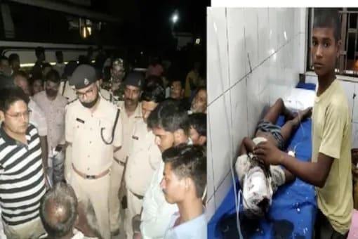 5 Children, Driver Dead After Truck Plows into House in Bihar's Muzaffarpur