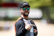 WTC Final: Black Caps Share Bowling Coach Shane Jurgensen's Emotional Post on Twitter