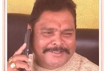 Booked in Rape Case, BJP MLA in Uttarakhand Moves HC Seeking Protection from Arrest