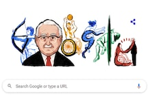 Ludwig Guttmann, Neurologist and Founder of Paralympic Movement, Honoured by Google Doodle Today