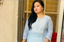 Bharti Singh on Her Initial Days of Doing Comedy: 'Our Relatives Boycotted Us'
