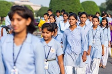 GSEB HSC Result 2021: Gujarat Board 12th Result Likely in July Third Week