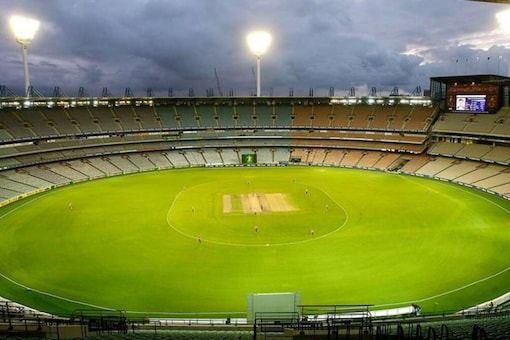 World's Third Largest Cricket Stadium to Come up in Jaipur