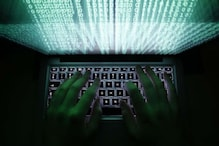 Kaseya Ransomware Attack: REvil Gang Demands Over Rs 500 Crore as Payout, Says Report