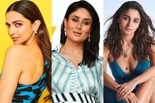 Bollywood Male Superstars Eyeing Stardom on OTT, But Where are Top Actresses?
