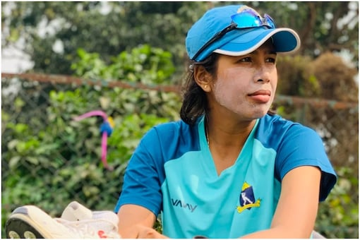 Anushka Sharma's Jhulan Goswami Biopic Expected To Roll By End Of 2021: Report