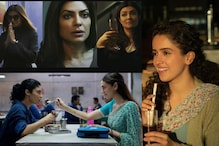 Gender Diversity and Female-driven Stories on the Up, Thanks to OTT