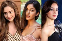 Did You Know These TV Stars are Related to Bollywood Celebrities?