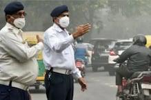 Mumbai Cops Collect Rs 1 Crore From Traffic Rules Violators in Last 2 Weeks