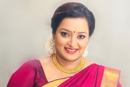 Swapna Suresh has approached the high court against the NIA court order denying bail.