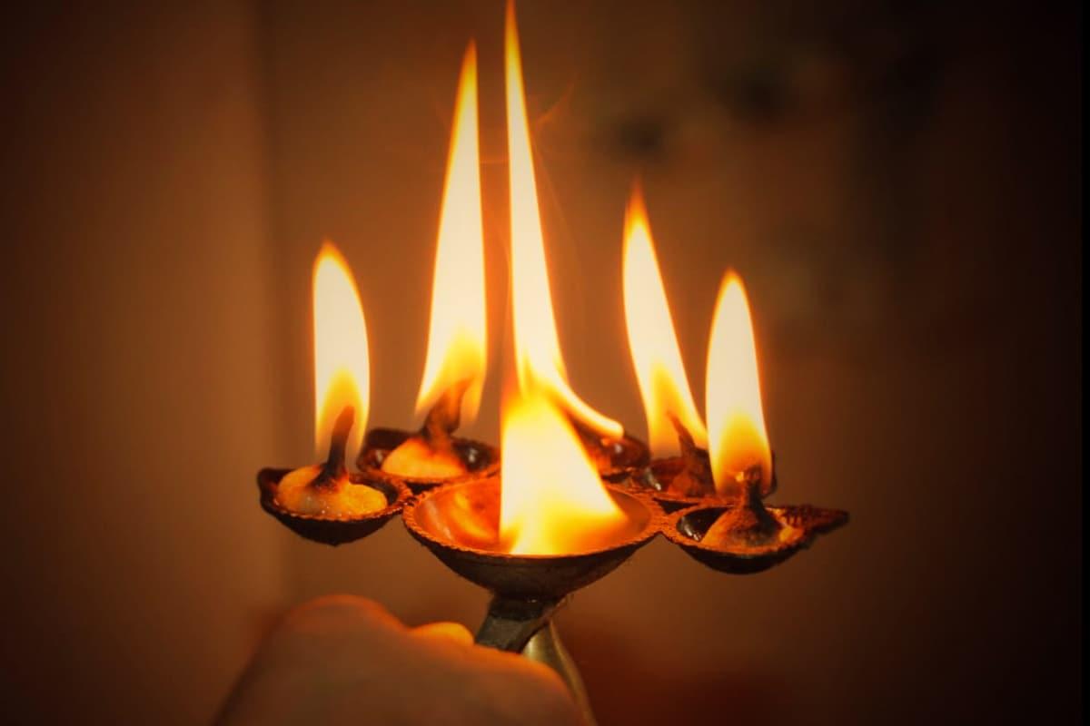 Aaj Ka Panchang, July 6, 2021: Check Out Tithi, Shubh Muhurat, Rahu Kaal and Other Details for Tuesday