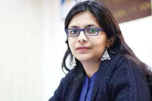 DCW chief Swati Maliwal had written to Madhya Pradesh Chief Minister Shivraj Singh Chouhan, seeking strict action in the case.