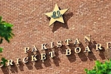 Pakistan Cricket Board Request New Zealand Cricket to Play Two Additional T20Is Before World Cup