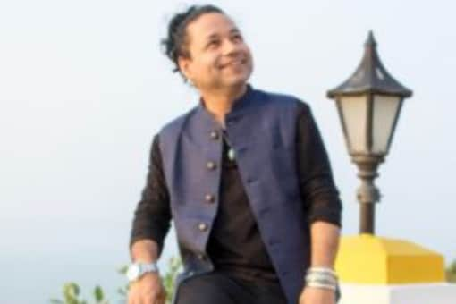 Singer Kailash Kher Reacts to Indian Idol 12 Controversy, Says 'Don't Sing False Praises'