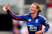 Danni Wyatt Back in England Women's T20 Squad Against India